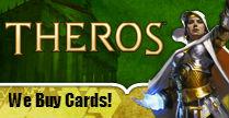 Friday Night Magic, Magic the Gathering, Trading Card Games, Tournaments,