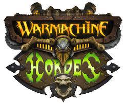 Warmachine and Hordes @ Terracrux Games | Tacoma | Washington | United States
