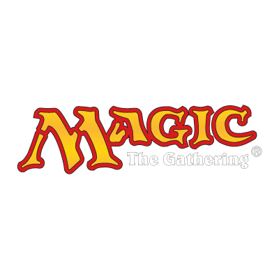 Magic Drafts @ Terracrux Games | Tacoma | Washington | United States