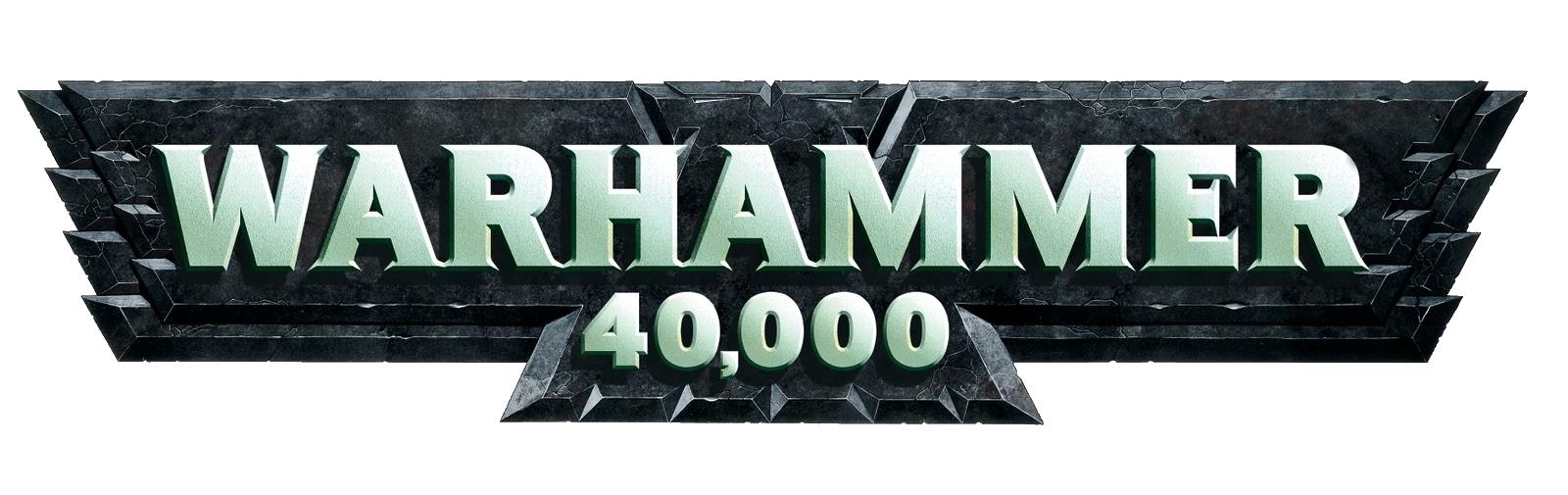 Image result for 40k banner