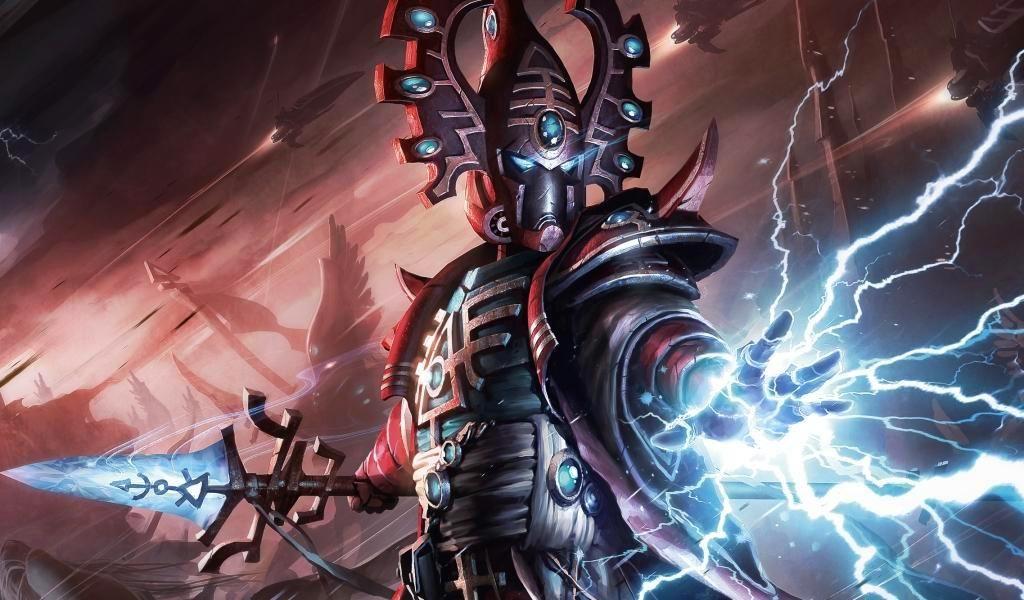 warhammer 40k eldar psykers op nerf plz